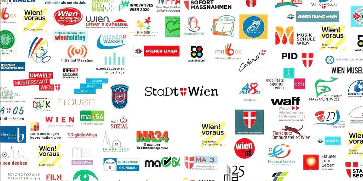 Dating Logo-Schriften ecg up-Leitungen