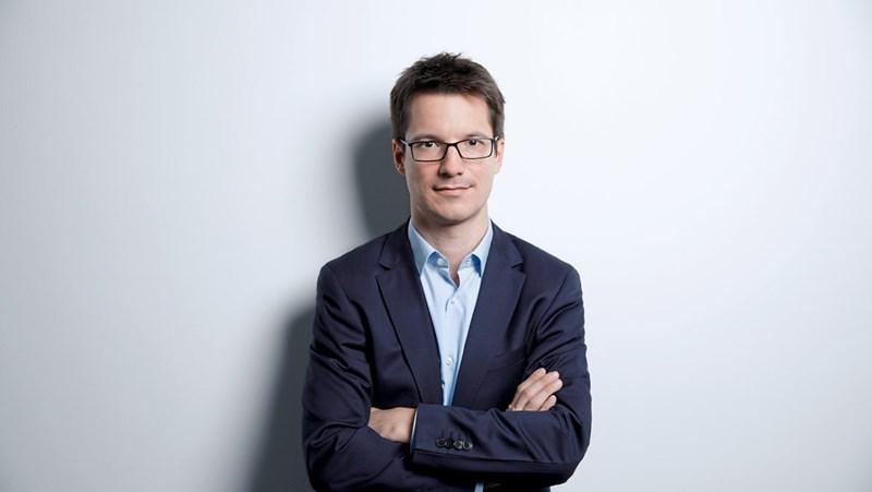 österreichs Bevölkerung Unter Generalverdacht Martin Kotynek