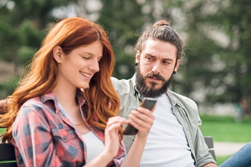 Wann wird Dating ausschließlich zur Beziehung Online-Dating-Ideen des zweiten Datums