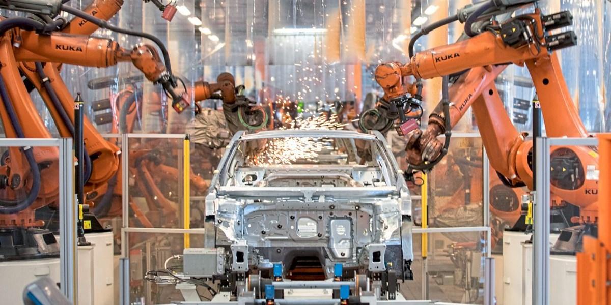 Republik Österreich spielt bei Klagen gegen Volkswagen auf Zeit