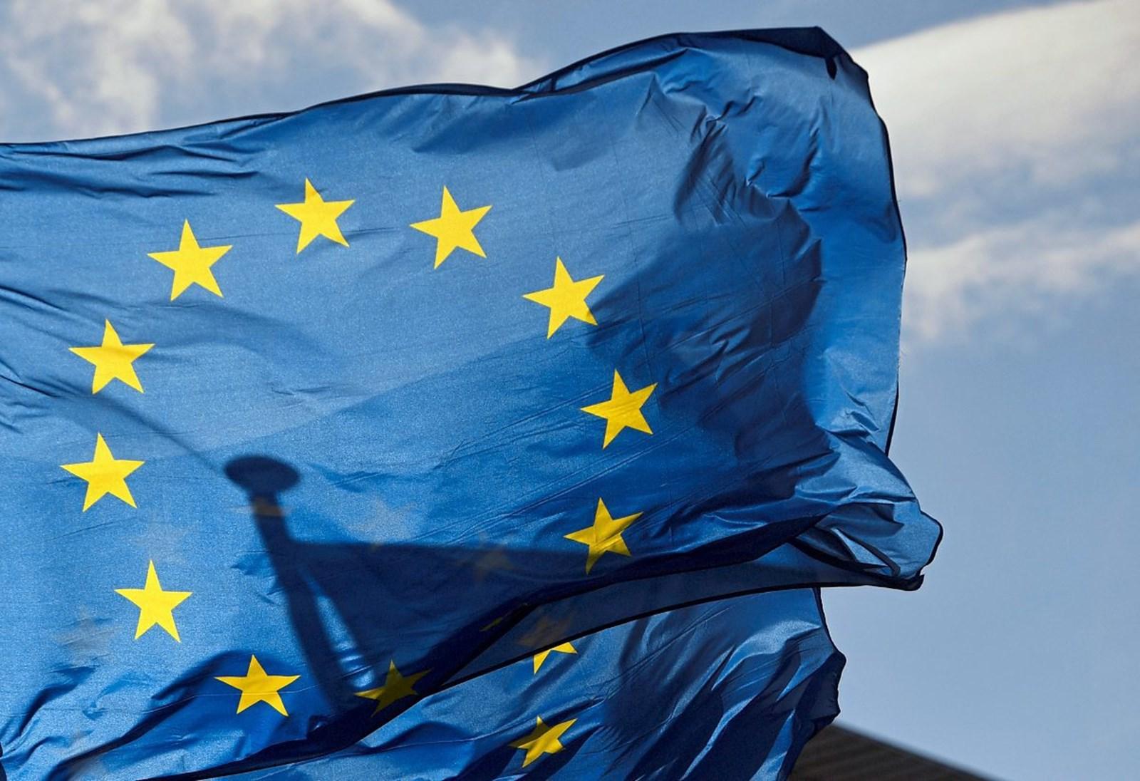 EU stoppt Missbrauch bei Firmenverlagerung
