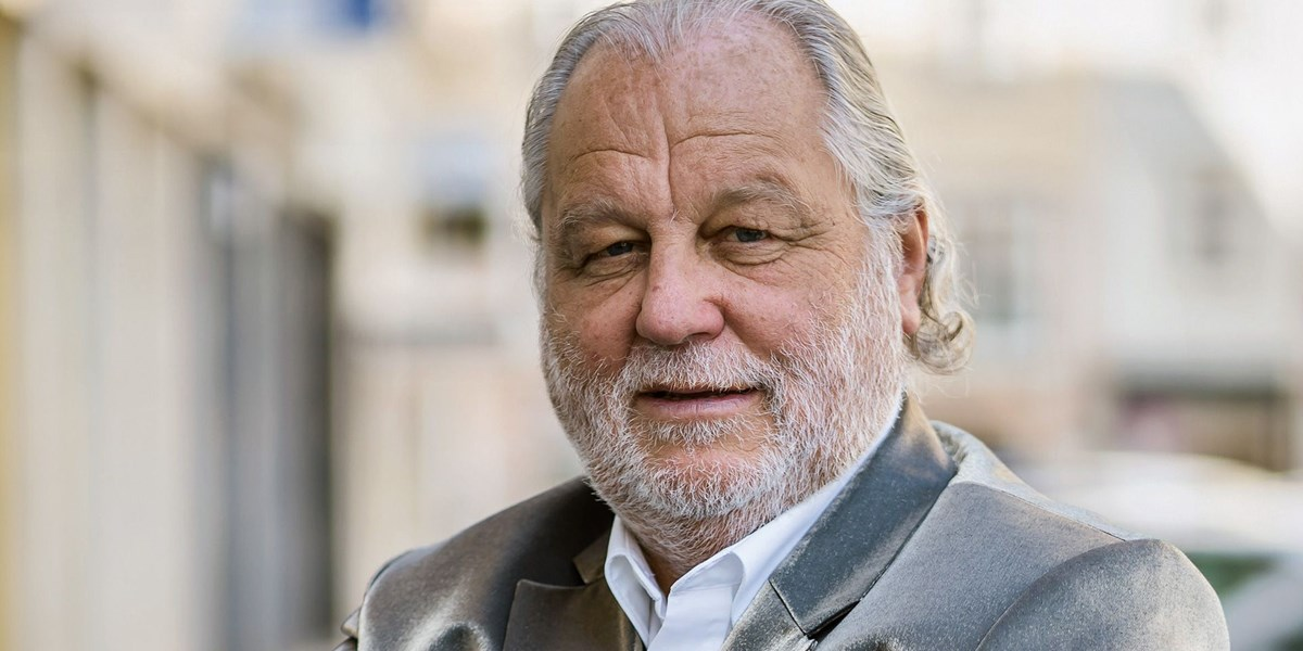 Hannes Kartnig