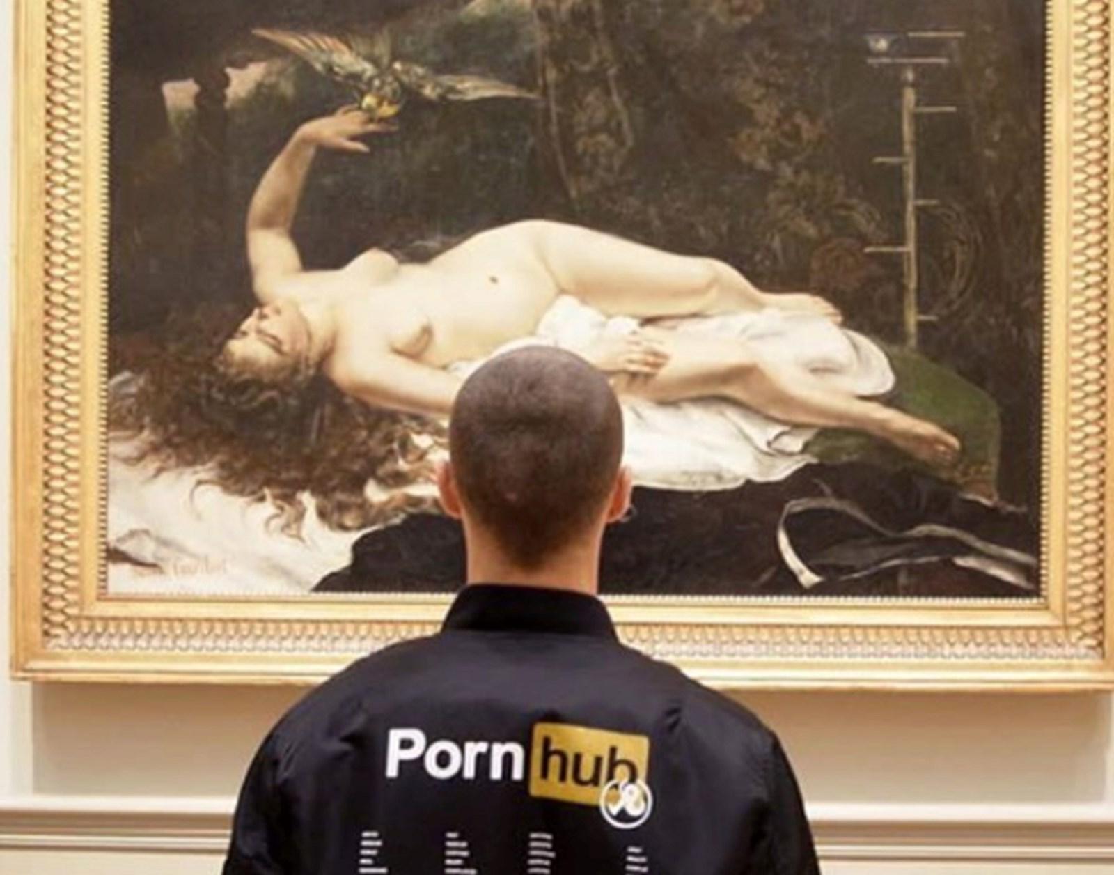Großbritannien bekommt einen Pornofilter