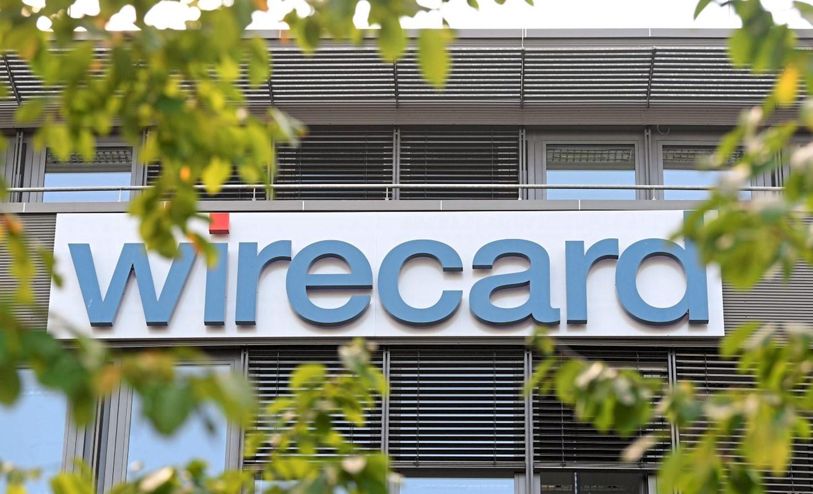 Verbot der Spekulation auf fallende Wirecard-Aktien beendet