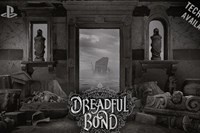 foto: dreadful bond