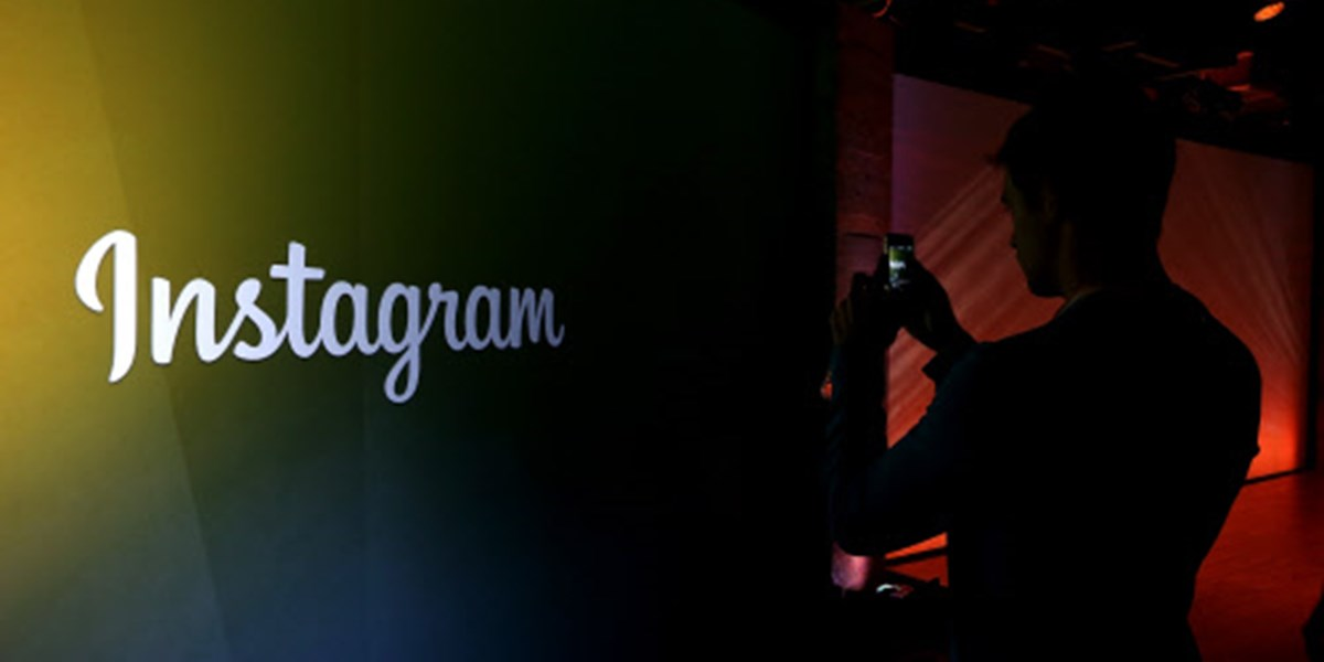 Millionen Instagram-Nutzer von Facebook-Sicherheitslücke betroffen