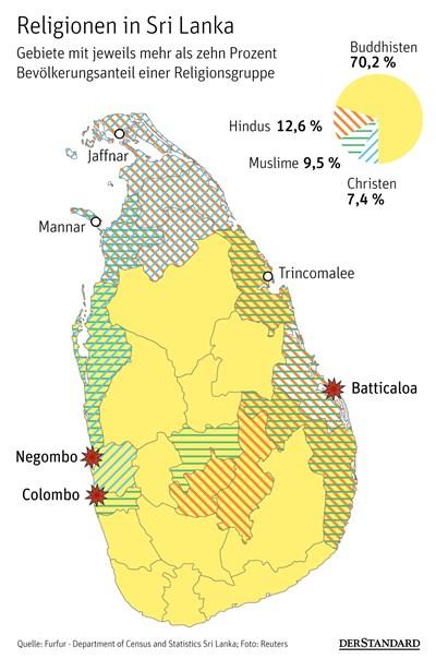 srilankan Online-Dating-Seiten Jemand auf adderall datiert