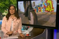 foto: tvthek.orf.at/screenshot