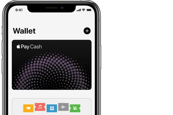 Apple pay funktioniert nicht