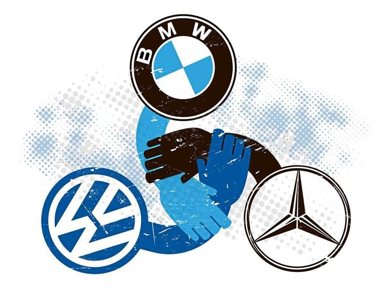 4886ff78fb57f8 Wirtschaft › Automobil - derStandard.de