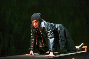 Kein Groschen Brecht Im Off Theater Wien Theater Derstandard