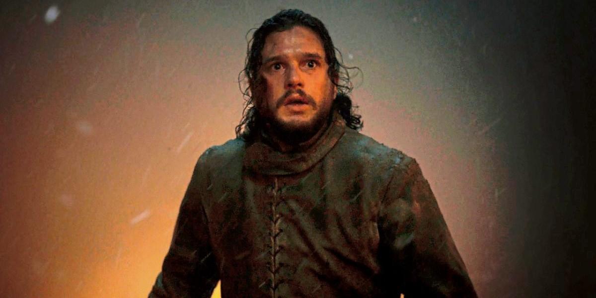 Game Of Thrones Staffel 8 Episode 3