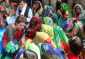 Geschiedene Frauen-Dating in MumbaiDating-Website für Android-Handys
