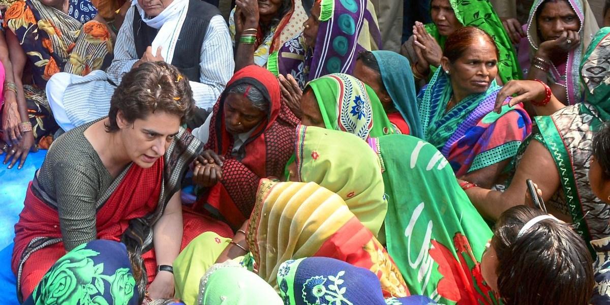 Männer suchen frauen in indien