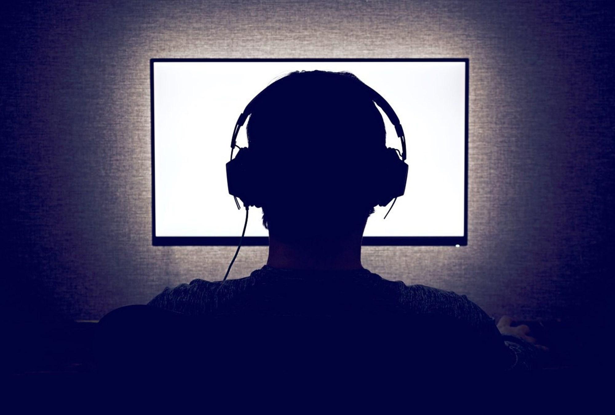 Computerspiele als Krebstherapie – derStandard.at