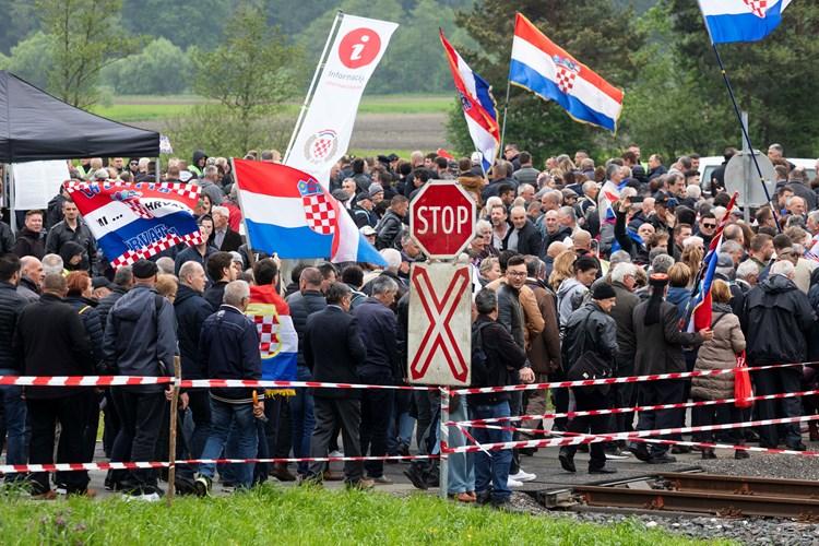 Bleiburg-Treffen: Behrde setzte sich ber Gutachten hinweg