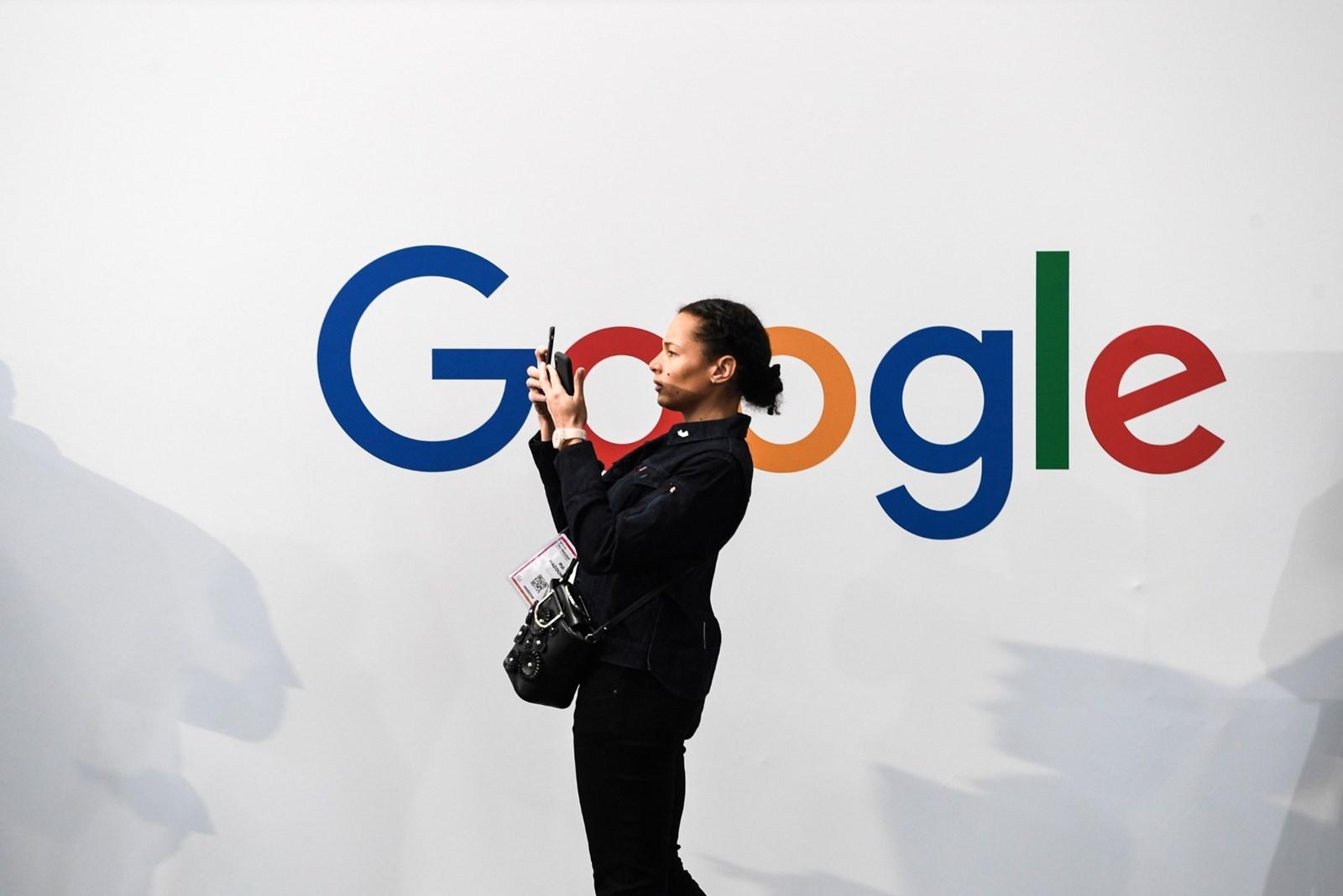 Gmail: Aufregung um angebliche Einkaufsspionage durch Google
