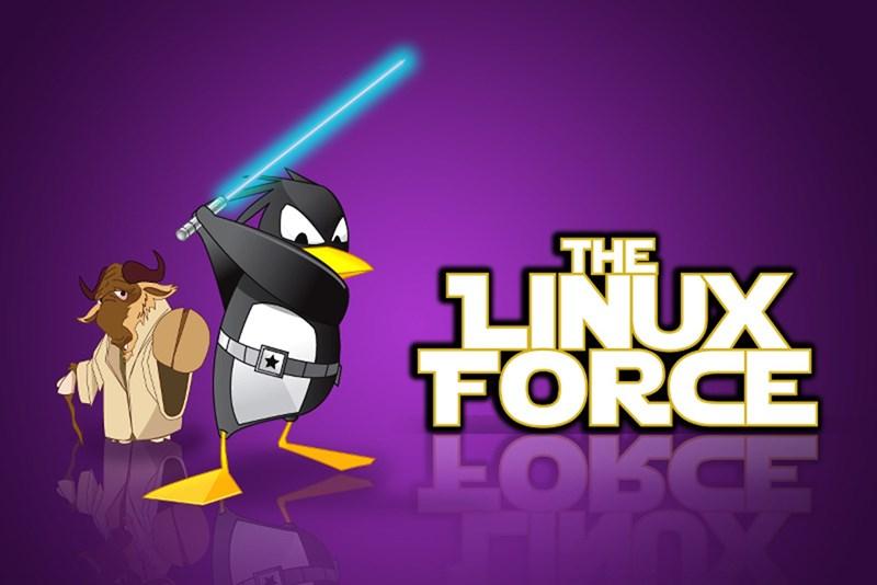 Südkoreas Regierung will von Windows auf Linux wechseln