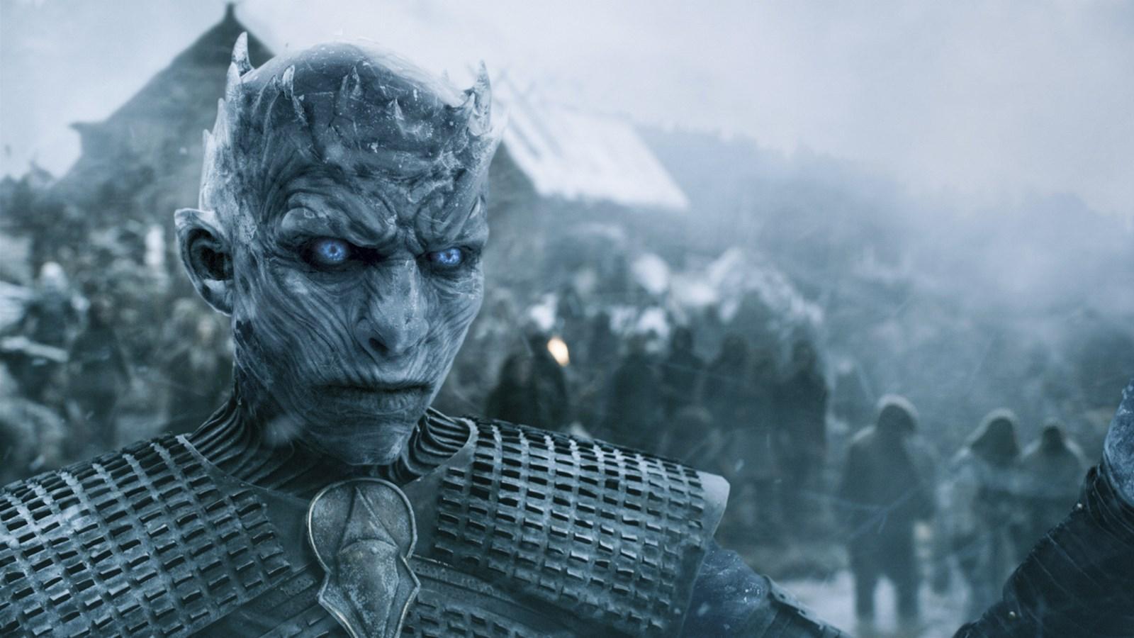 Game of Thrones: Eine Million Unterschriften für Remake der aktuellen Staffel