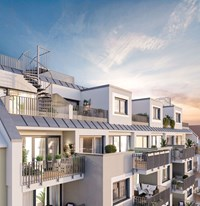 visualisierung: project immobilien wien
