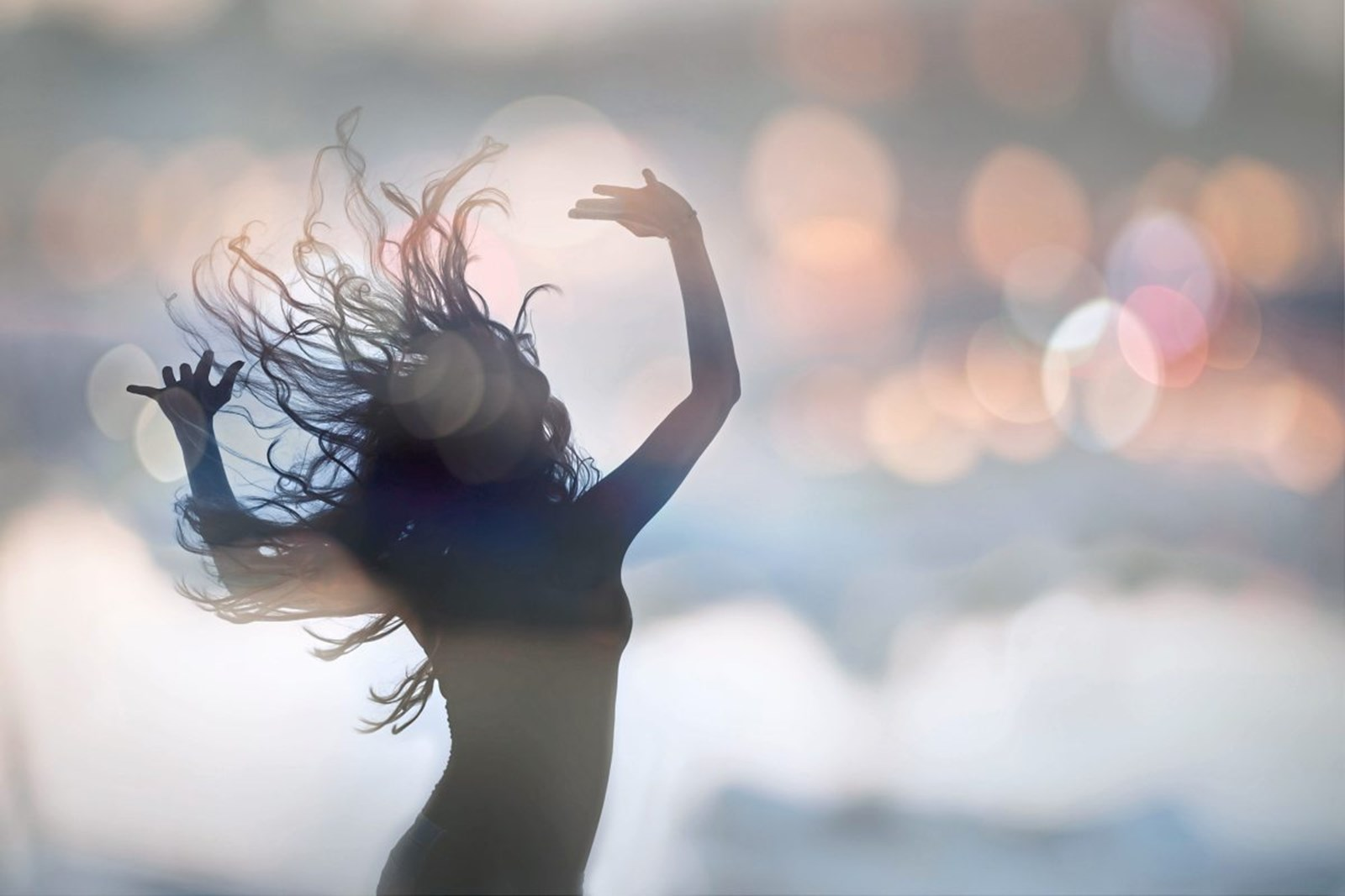 Ecstatic Dance: Sich finden im Selbstversuch
