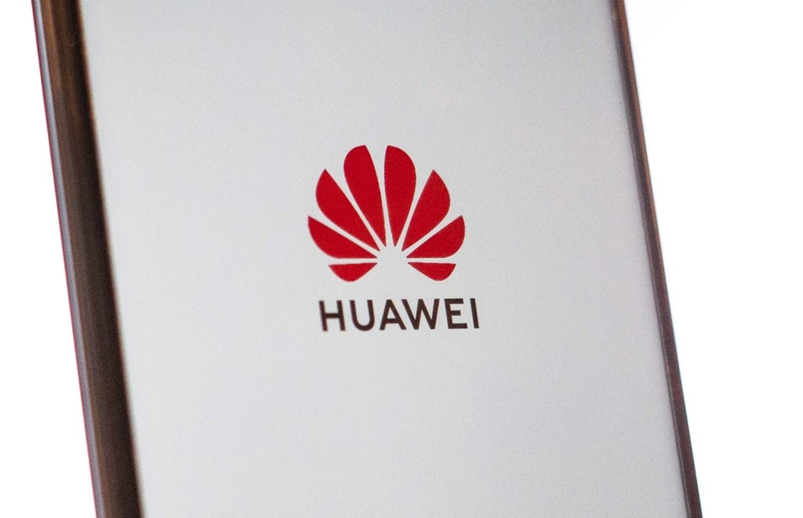 Serbien kooperiert weiter mit Huawei, auch bei Sicherheit