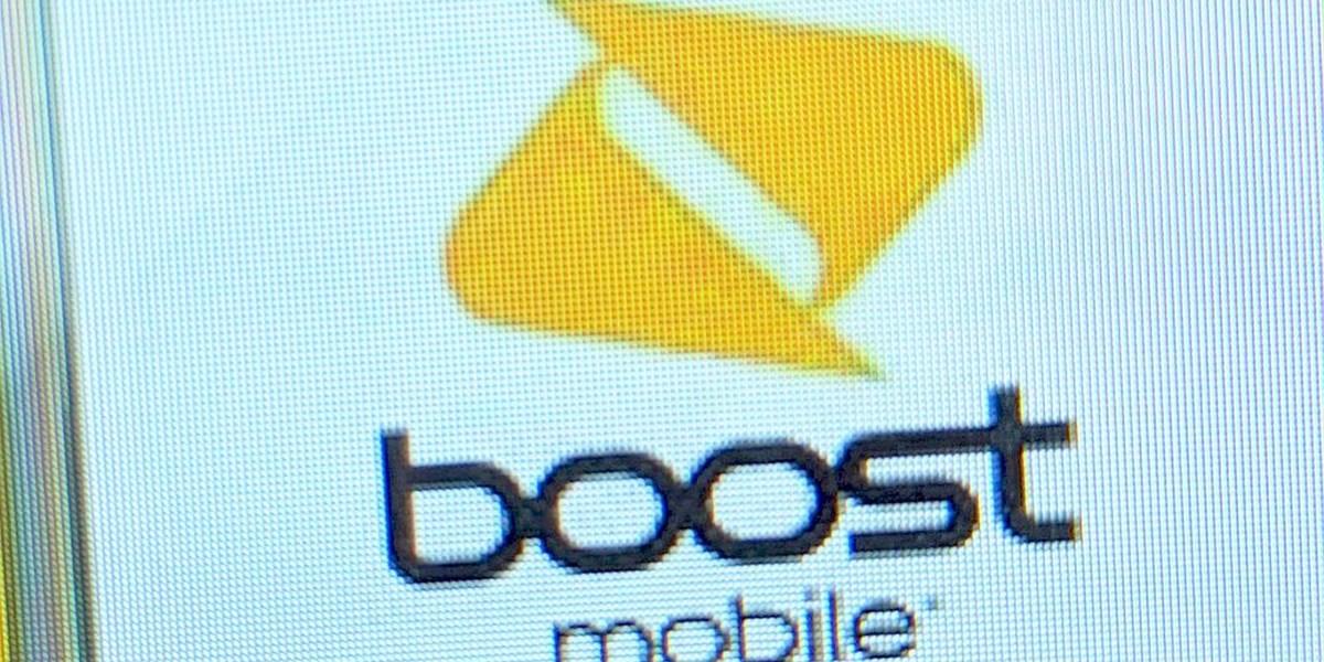 Insider: Amazon an US-Mobilfunker Boost interessiert