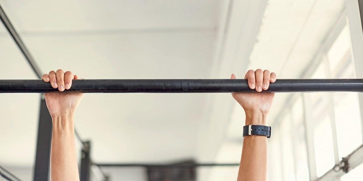 Wie man in 1 Monat mit Dehnübungen Gewicht verliert