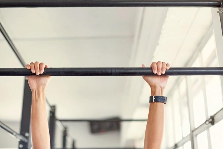 Wie man in einem Monat ohne Bewegung Gewicht verliert