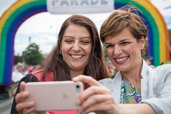 Gays in Neunkirchen | Jetzt Gays in Neunkirchen finden