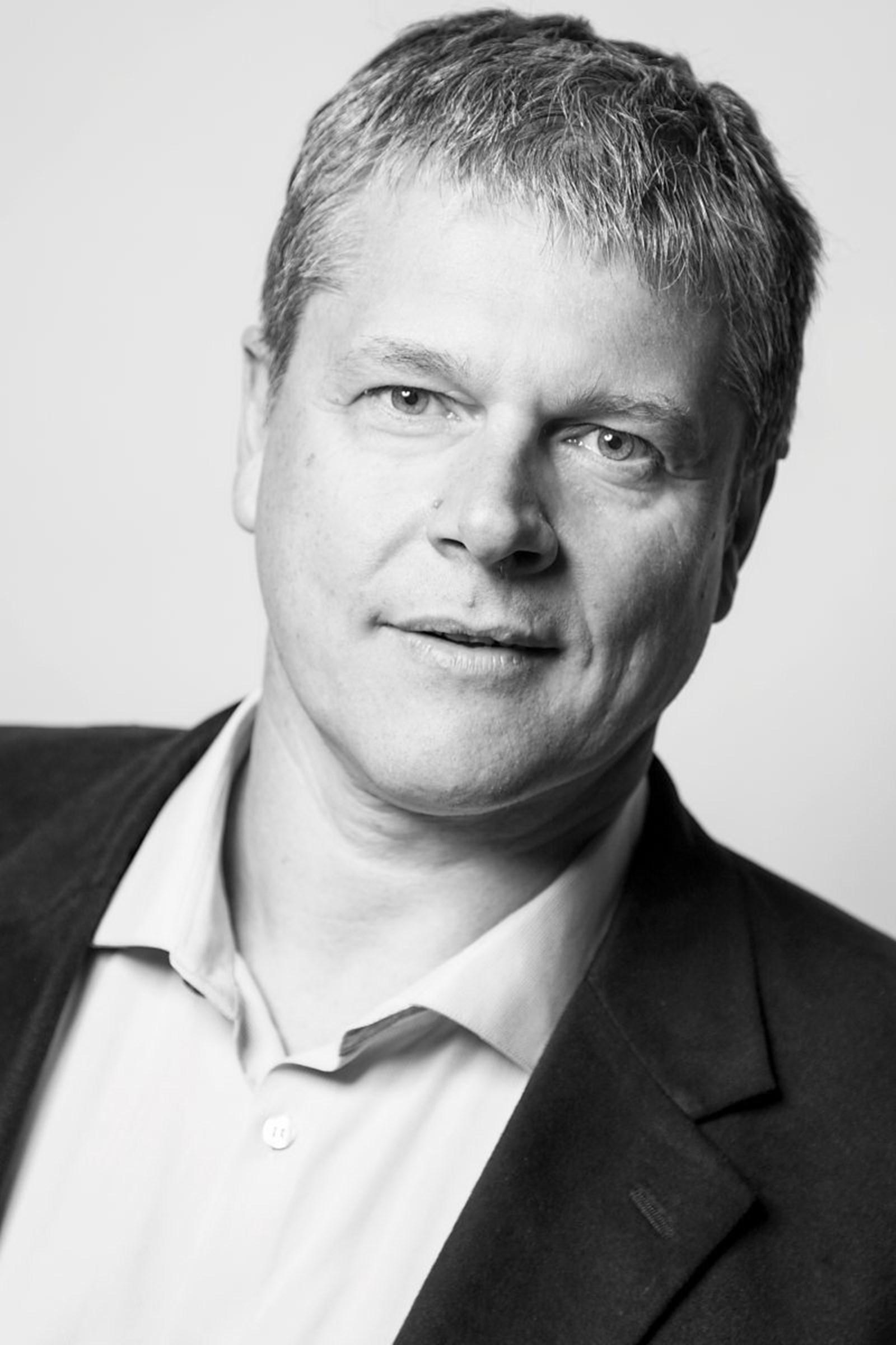 """Biochemiker: """"CAR-T-Zellen als neue Chance bei Myelom"""""""