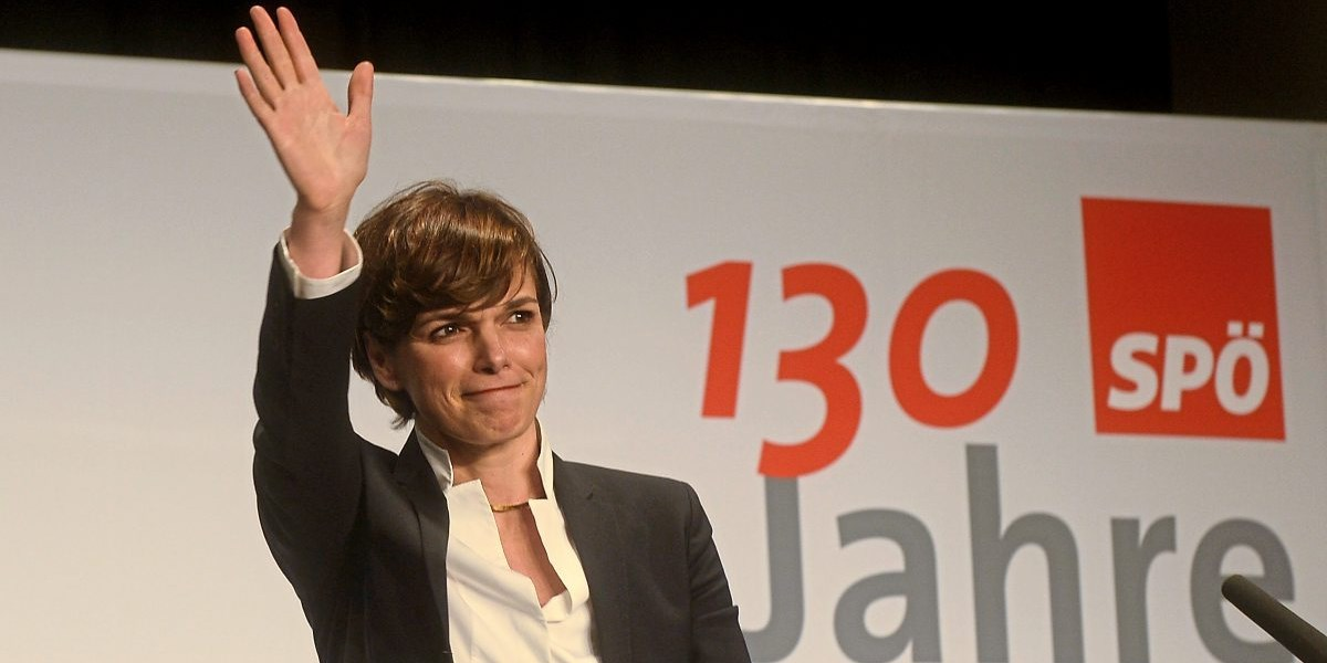 Traun Hobbyhuren Hainfeld - Online Dating Salzburg Lehen