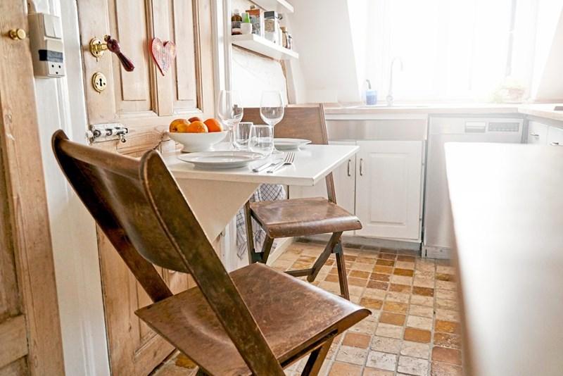 Wie Sah Ihre Erste Eigene Wohnung Aus Bauen Wohnen