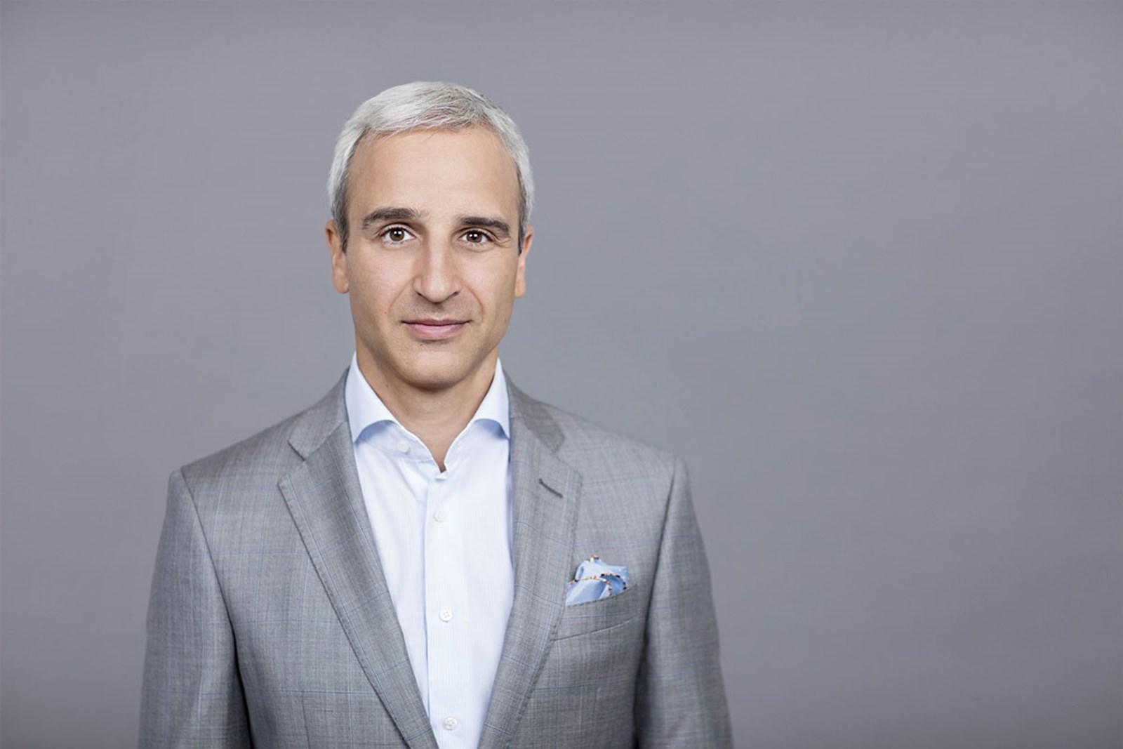 """GroupM bringt neue Agentur """"[m]Studio"""" nach Wien"""