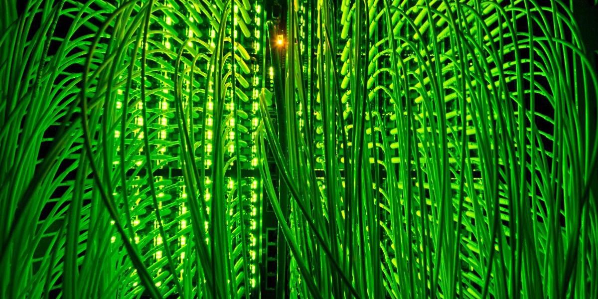 Breitbandmilliarde: Weitere 170 Mio. Euro werden vergeben
