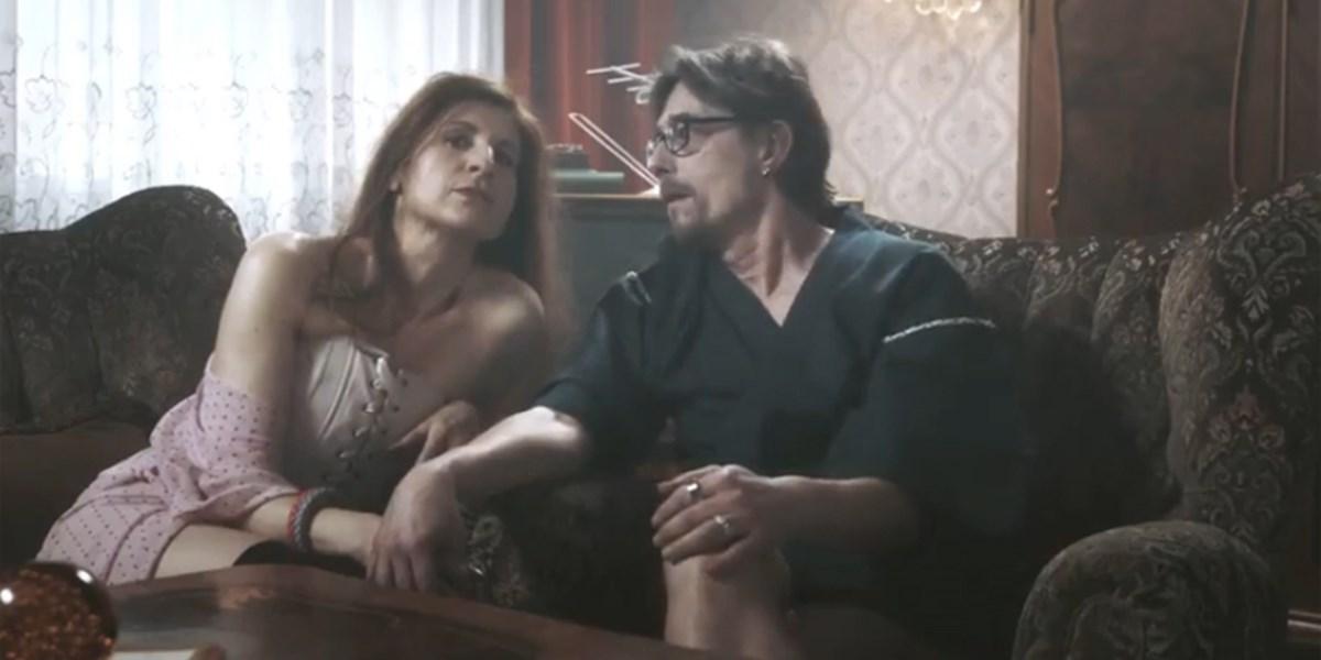 Henry, Parents on Pornhub: Heimische Chancen auf einen Film-Löwen in Cannes
