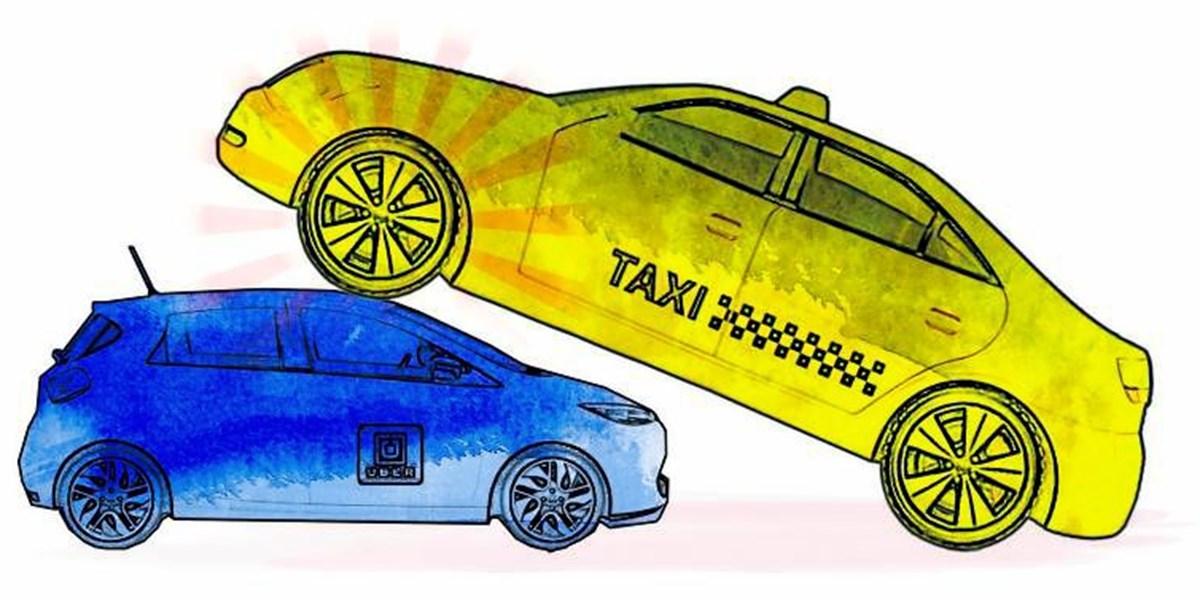 taxigebühren wien