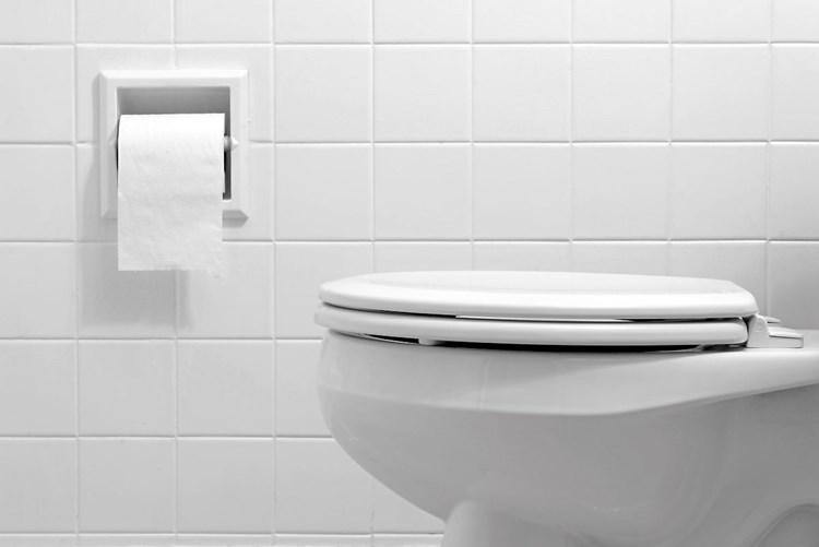 Eisprung Ständig Toilette