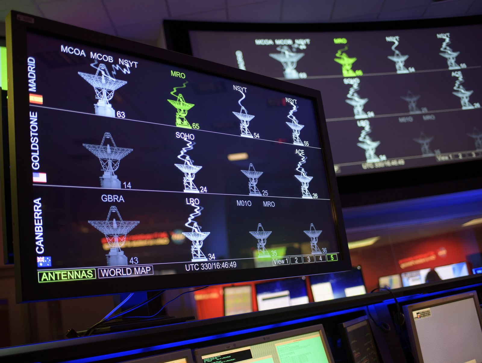 Hacker drangen in NASA-Netzwerk über einen Raspberry Pi ein
