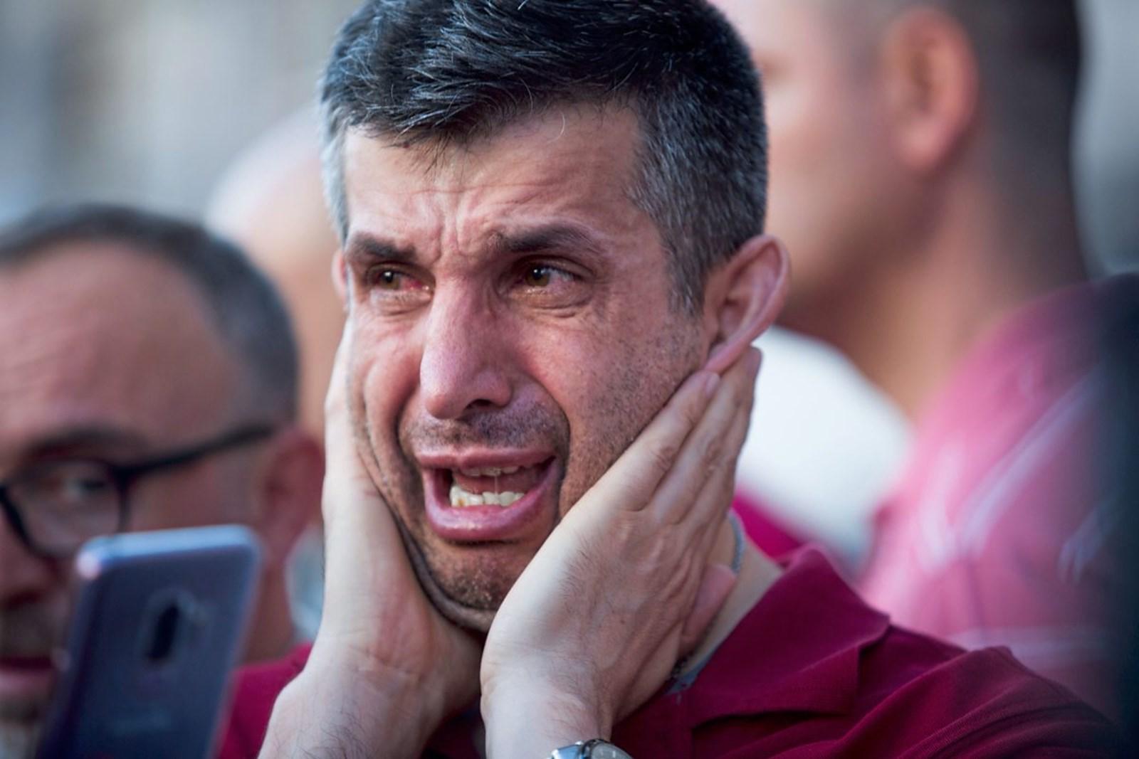 Die AKP leckt nach der Istanbul-Wahl ihre Wunden