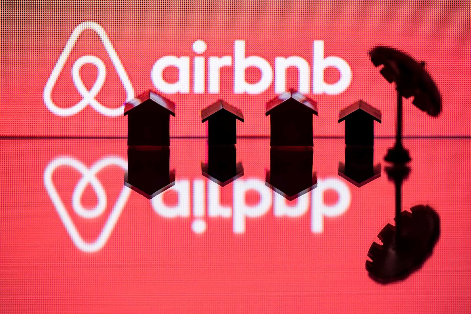 Venedig und Florenz fordern mehr Regeln für Airbnb und Co.