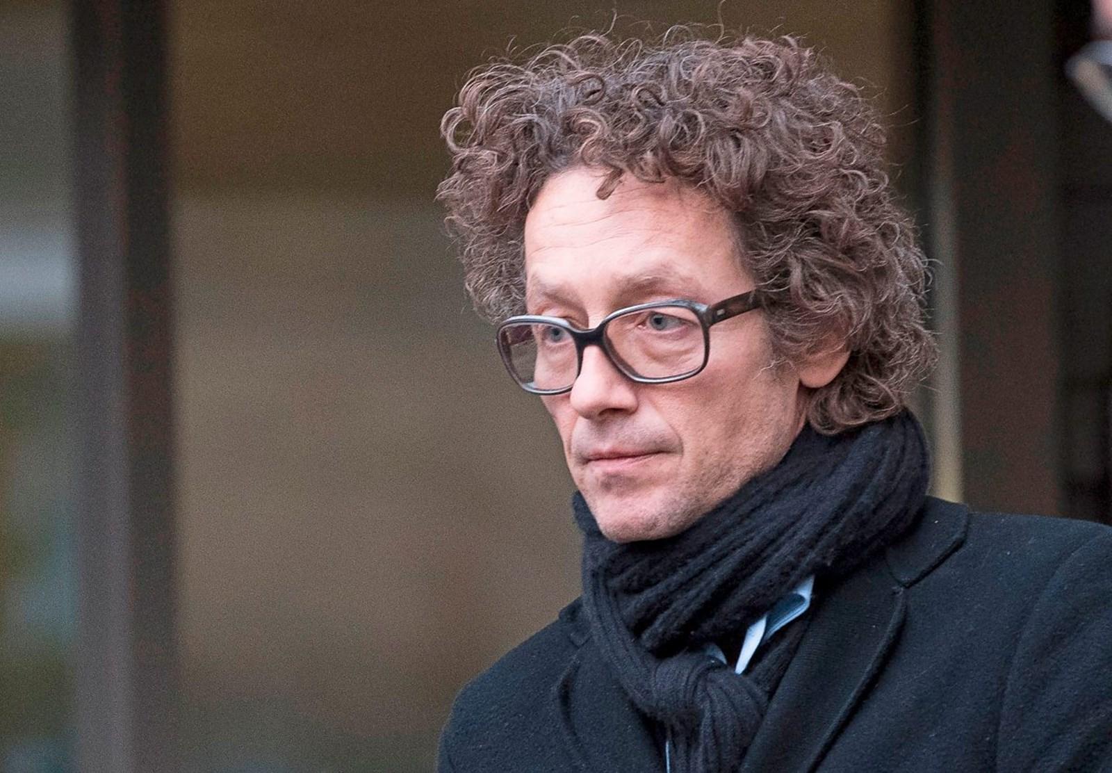 Nach Insolvenz vor sieben Jahren: Lars Schlecker tritt Haftstrafe an