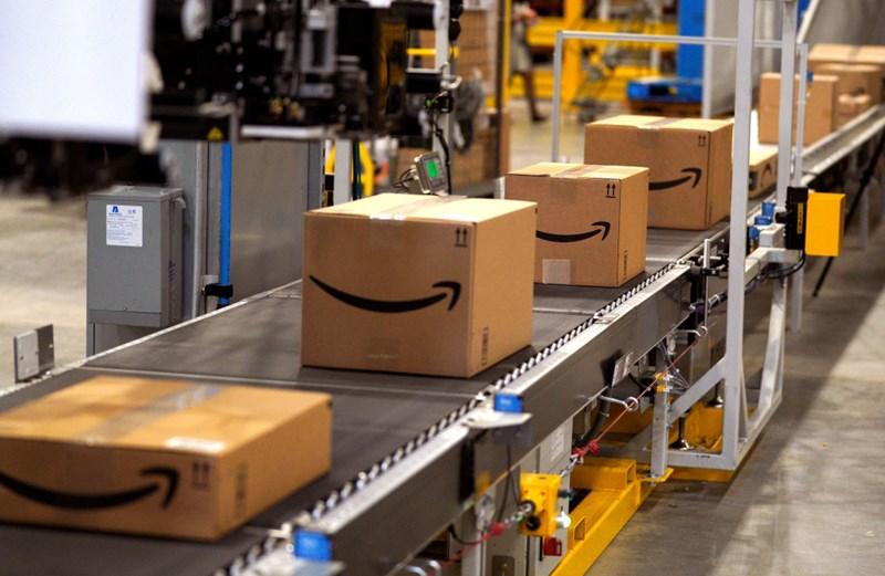 cac9627422741e Heute letzter Tag: Amazon-Prime-Kunden können bis zu 40 Euro zurückfordern