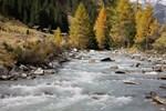 Widerstand gegen Kraftwerkspläne im Osttiroler Tauerntal