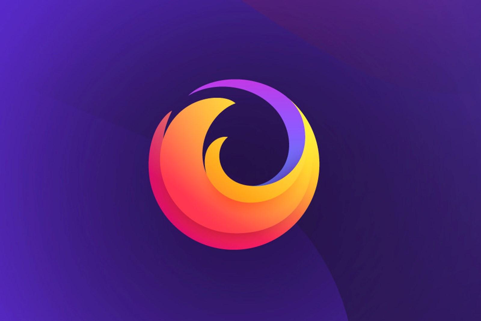 Firefox 68: Letzter Versionssprung für klassische Android-App mit Addon-Support