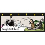 Mitnaschen an Ibiza-Gate: Zack, zack, zack