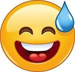 Spaßbremsen aufgepasst: Je humorvoller, desto glücklicher
