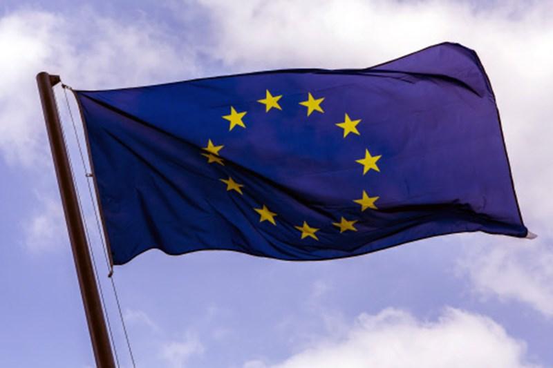 Statistik: Woran die Europäer sterben