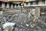 Einzigartiger Fund bei Ausgrabung in Wiener Innenstadt