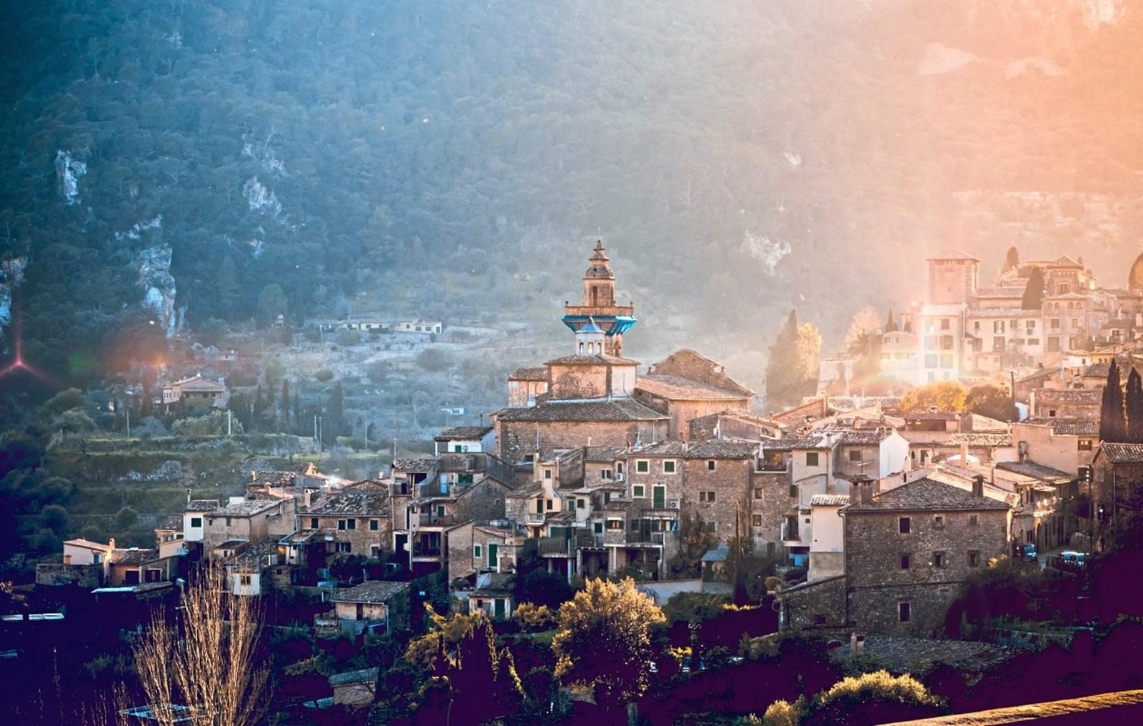 Overtourism auf Mallorca: Buhrufe vom Ballermann